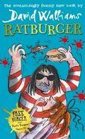 Rat-Burger