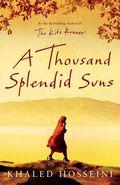 Book 17 - A Thousand Splendid Suns