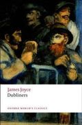 Dubliners-james-joyce-paperback-cover-art