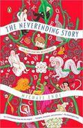 Never_ending_story