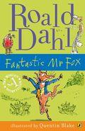Fantastic-fox-book1