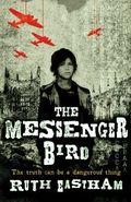 MessengerBird_front_cover (1)