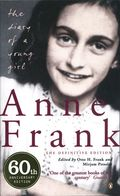 Anne-frank-book-cover