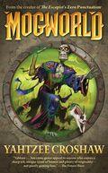 Mogworld-Cover
