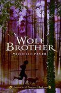 Wolf_brotherL
