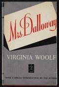 8c_mrs_dalloway_1928