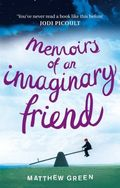 Memoirs-of-an-imaginary-friend