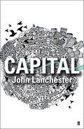 Capital_john lanchester